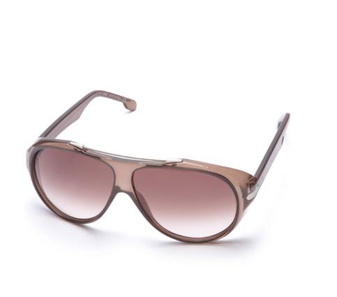 Picture 121 Web WE030 Sunglasses