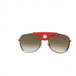 Picture 142 150x150 Ferrari California Granturismo Racing Style Sunglasses