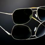 Picture 16 150x150 Barton Perreira Gonzales Sunglasses