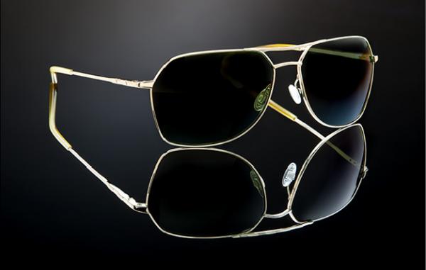Picture 16 Barton Perreira Gonzales Sunglasses