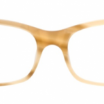 Picture 161 150x150 Moscot Spirit Fionah Frame