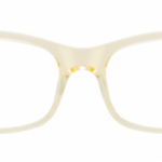 Picture 171 150x150 Moscot Spirit Fionah Frame