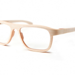 Picture 18 150x150 Rolf Spectacles Eldorado Frame