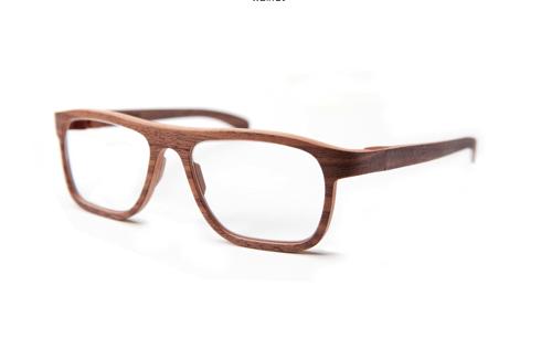 Picture 19 Rolf Spectacles Eldorado Frame