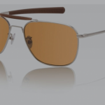 Picture 22 150x150 David Yurman Safari Sunglasses