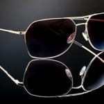 Picture 25 150x150 Barton Perreira Gonzales Sunglasses