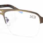 Picture 28 150x150 Triple X Semi Rimless Frames