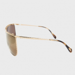 Picture 3 150x150 Balmain G15 Sunglasses by Oliver Peoples