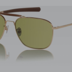 Picture 31 150x150 David Yurman Safari Sunglasses