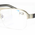 Picture 37 150x150 Triple X Semi Rimless Frames