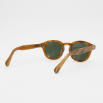 Picture 41 150x150 Moscot Lemtosh Blonde Sunglasses