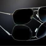 Picture 47 150x150 Barton Perreira Gonzales Sunglasses