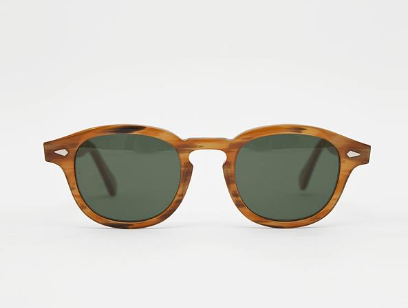 ff933a2b737 Moscot Lemtosh Glasses Frame