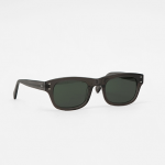 Picture 52 150x150 Moscot Nebb Sunglasses
