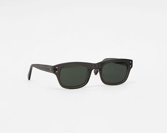 Picture 52 Moscot Nebb Sunglasses