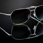 Picture 57 150x150 Barton Perreira Gonzales Sunglasses