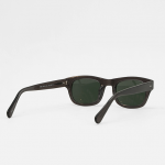 Picture 72 150x150 Moscot Nebb Sunglasses