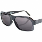 Picture 73 150x150 Kirk Originals Vector Earl Sunglasses