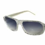 Picture 82 150x150 Kirk Originals Mick Sun Shine Sunglasses