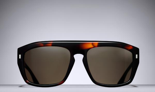 Picture 83 Oscar Magnuson Sebastien Sunglasses