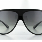 Picture 85 150x150 Entourage of 7 Compton Sunglasses