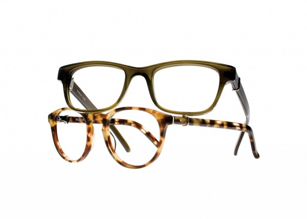 de02b8e5f17 Robert Marc Eyewear For Men