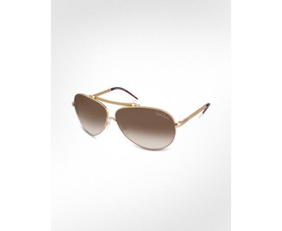 Roberto Cavalli Cercione Sunglasses Roberto Cavalli Cercione Sunglasses