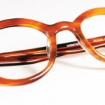 Seraphin Eyewear Fall 2010 Collection 3 150x150 Seraphin Eyewear Fall 2010 Collection