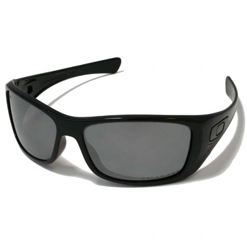 Stussy Oakley Buffalo Soldiers Sunglasses Stussy & Oakley Buffalo Soldiers Sunglasses