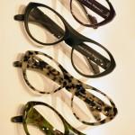 Theo Felons Eyewear 150x150 Theo Felons Eyewear