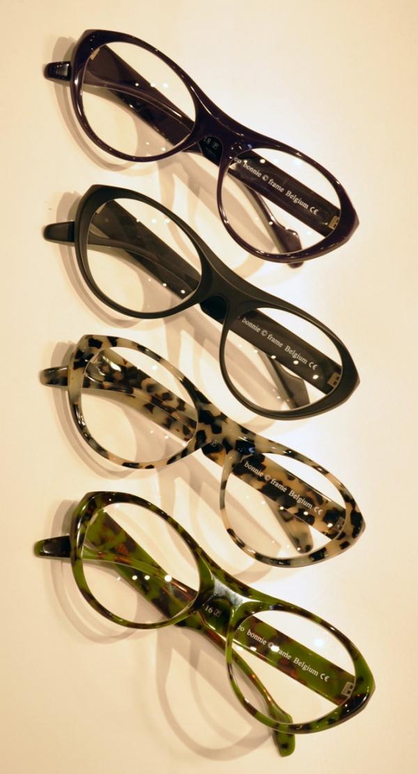 Theo Felons Eyewear Theo Felons Eyewear