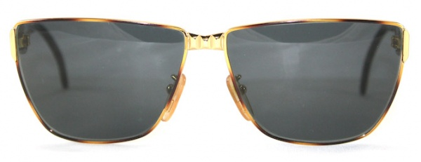 Vogart 7090 Sunglasses Vogart 7090 Sunglasses
