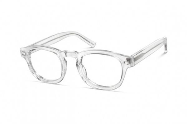 Warby Parker For Steven Alan Eyewear Warby Parker For Steven Alan Eyewear