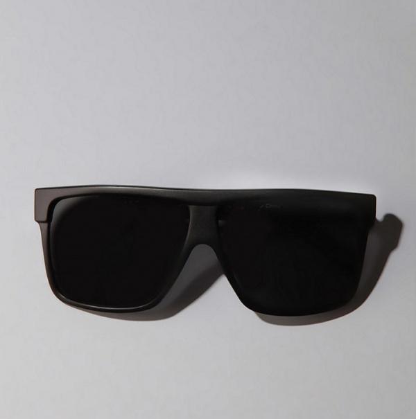 Ariane Aviator Sunglasses 1 Ariane Aviator Sunglasses