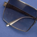 Bernhard Willhelm Mykita Uschi Square Frame Sunglasses 2 150x150 Bernhard Willhelm & Mykita Uschi Square Frame Sunglasses
