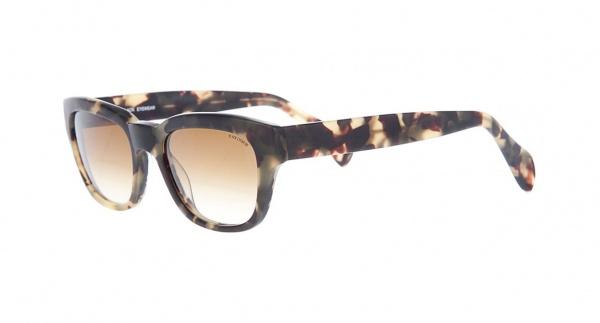 Black Eyewear Jay Jay Sunglasses 1 Black Eyewear Jay Jay Sunglasses