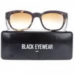 Black Eyewear Jay Jay Sunglasses 4 150x150 Black Eyewear Jay Jay Sunglasses