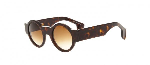 Black Eyewear Zoot Sunglasses 1 Black Eyewear Zoot Sunglasses