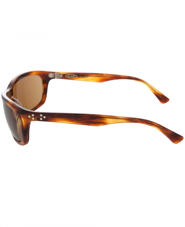 Titanium Oakley - Sunglasses - Product Reviews, Compare Prices