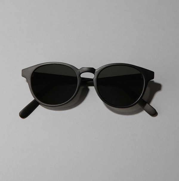 Boston Wayfarer Sunglasses 1 Boston Wayfarer Sunglasses