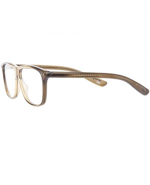 online eyeglass frames 9jxk  online eyeglass frames