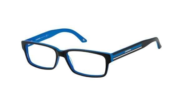 Carrera CA 6163 Optical Frames Carrera CA 6163 Optical Frames