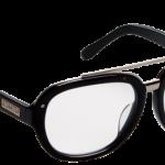 Cassius Tange Sunglasses 3 150x150 Cassius Tange Sunglasses