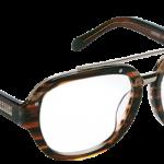 Cassius Tange Sunglasses 4 150x150 Cassius Tange Sunglasses