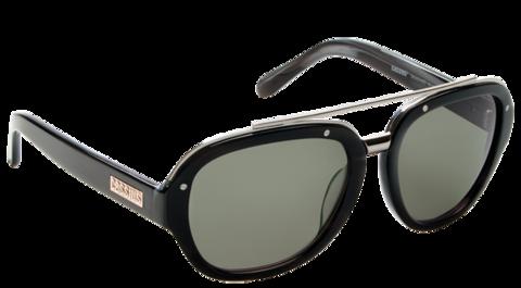 Cassius Tange Sunglasses Cassius Tange Sunglasses