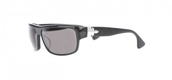 Chrome Hearts Home Sunglasses 1 Chrome Hearts Home Sunglasses