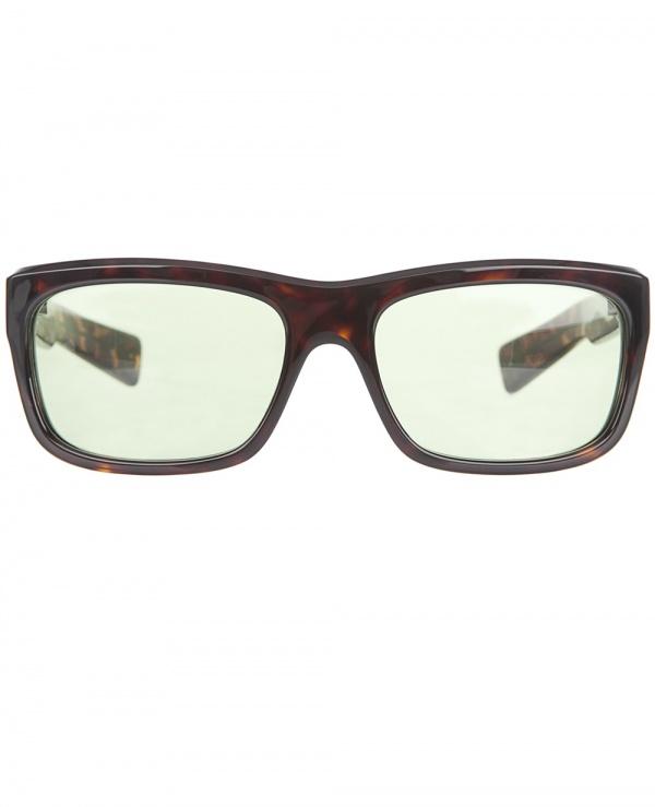 chrome hearts sunglasses rwyz  chrome hearts sunglasses