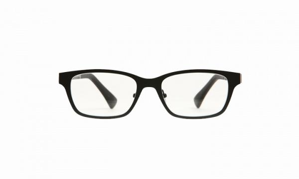Eyebobs On The Rocks Reading Glasses 1 Eyebobs On The Rocks Reading Glasses