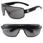 Gucci Rimless Shield Sunglasses 150x150 Gucci Rimless Shield Sunglasses