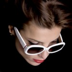 Histoire De Voire Leather Eyewear 03 150x150 Histoire De Voir Leather Eyewear